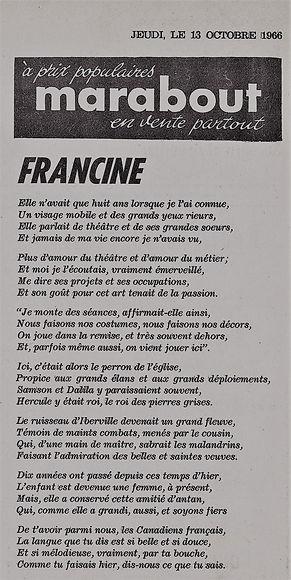 CAMPBELL, Francine (4).jpg