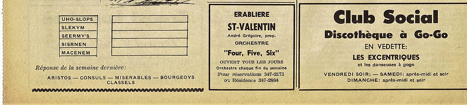 24 février 1966_2 (2).jpg