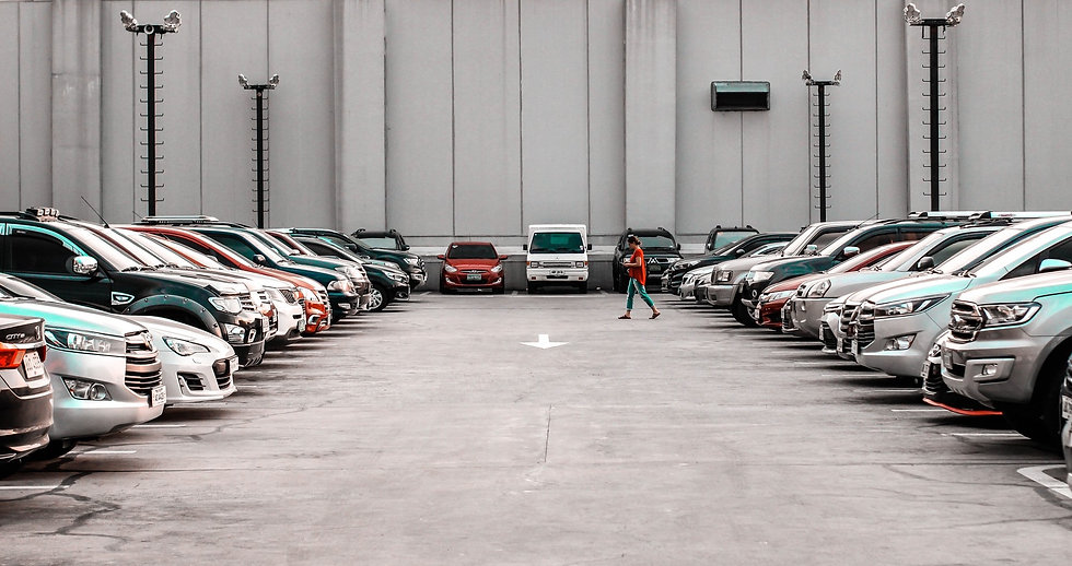 Cars in a row.jpg