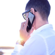 Man on phone.jpg