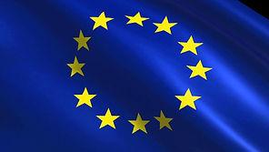 european_flag-1024x576.jpg