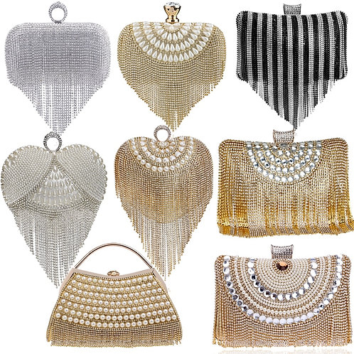 Evening Bags