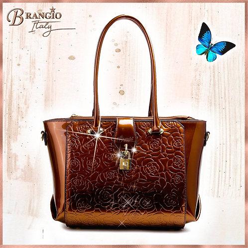 Rosy Lox 1.0 Purse and Handbag