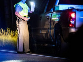Reducing Gun Violence Using Alcohol-Related Convictions