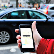 A Philadelphia Ride-share Story: An Investigation of Ride-share's Impact on Transit