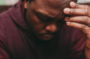 A New Approach to Aiding Black male trauma survivors
