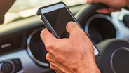 Dec 11th, 2018: Harnessing Science, Tech and Innovation to Combat Distracted Driving