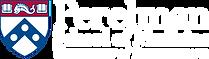 psom_logo_white_2x_edited.png