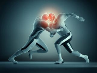 Toward the Development of Position-Specific Helmets