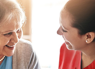 The Role of Personal Health Information Management in Promoting Patient Safety in the Home