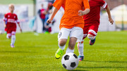 Long-term test-retest evaluation of the King-Devick test in youth soccer athletes