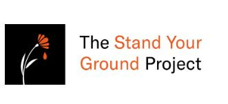 The Stand Your Ground Project