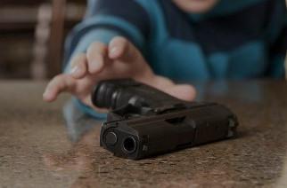 Applying Behavioral Economics to Enhance Safe Firearm Storage