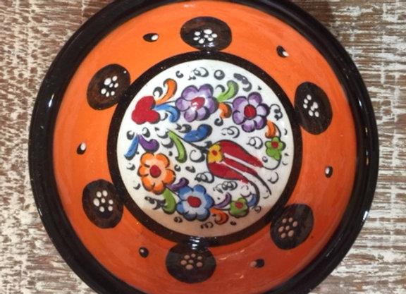 Bowl millenium - 5 cm