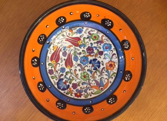 Bowl millenium - 15 cm