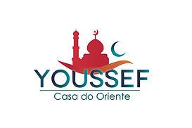 logo_youssef_final-01.jpg