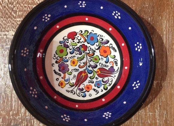 Bowl millenium - 10 cm