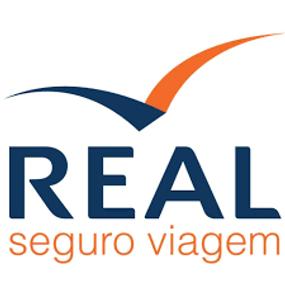 real_seguros2.png