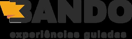 Logo_Bando (Vertical Preto Amarelo) (1).