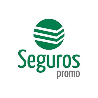 seguros-promo-logo.png