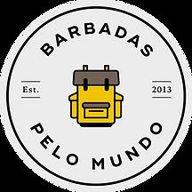 Barbadas_Marca_SemFundo.png