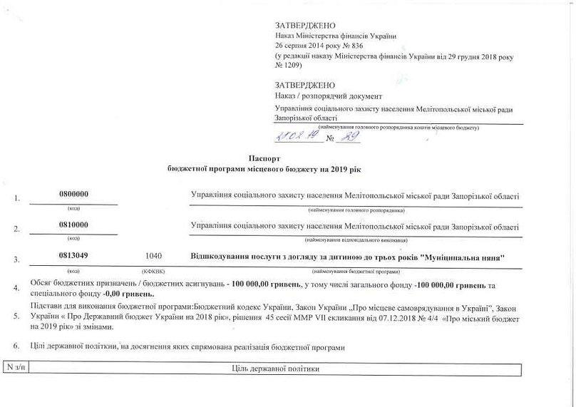 Паспорта ПЦМ зміни_Страница_20.jpg