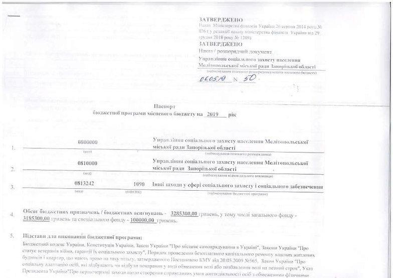 Зміни паспорта ПЦМ_Страница_10.jpg