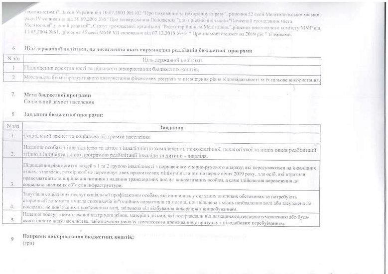 Зміни паспорта ПЦМ_Страница_11.jpg