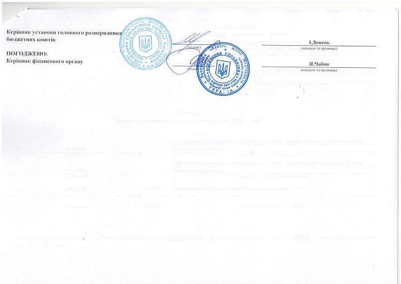ПАСПОРТА ПРОГРАМ_Страница_116.jpg