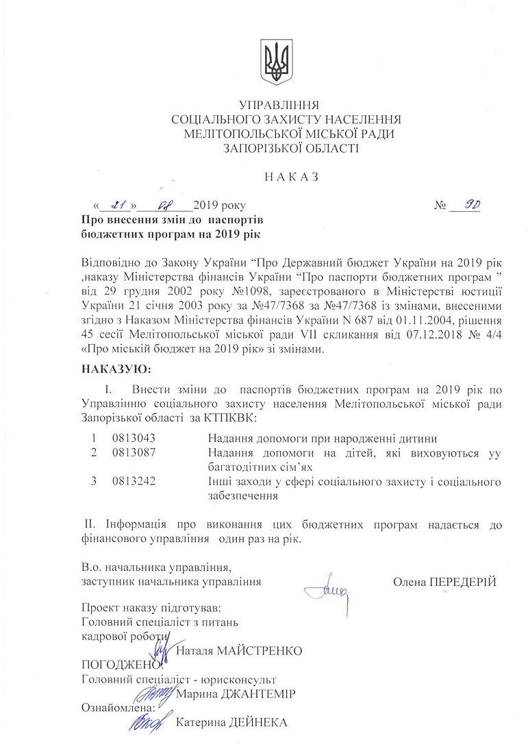 21.08.19.зміни до паспорта ПЦМ_Страница_