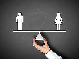 Гендерна рівність.png