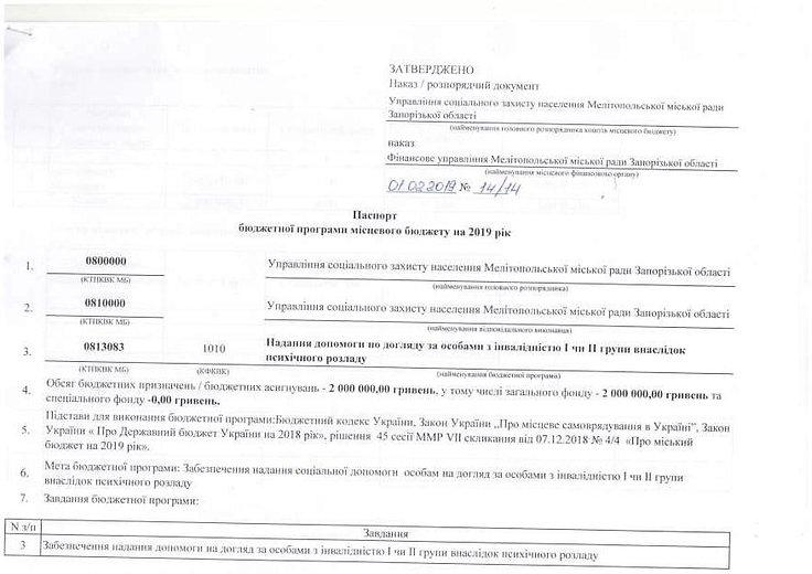 ПАСПОРТА ПРОГРАМ_Страница_071.jpg
