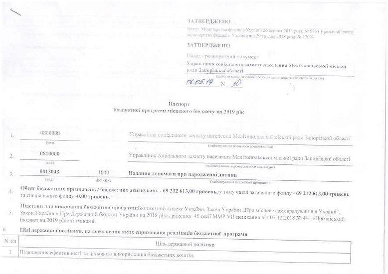 Змини паспорта (додаток)_Страница_4.jpg