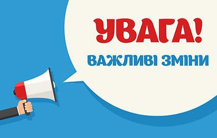 big_2752.jpg