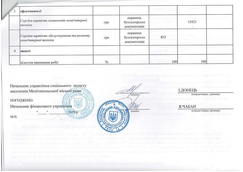 Зміни паспорт_Страница_6.jpg