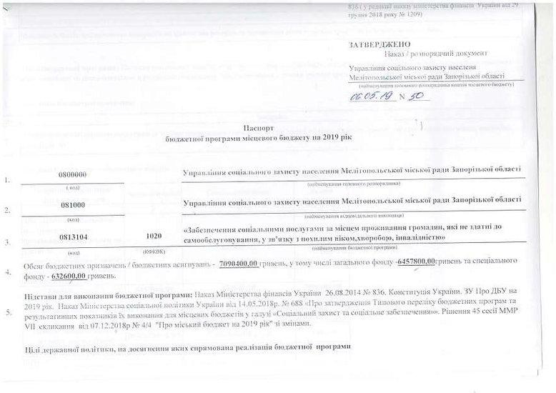 Зміни паспорта ПЦМ_Страница_06.jpg