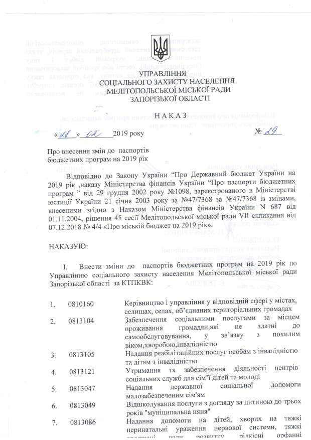 Паспорта ПЦМ зміни_Страница_01.jpg