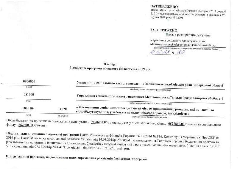 Паспорта ПЦМ зміни_Страница_07.jpg
