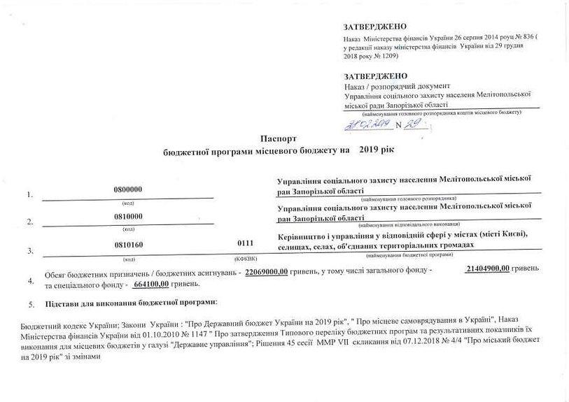 Паспорта ПЦМ зміни_Страница_03.jpg