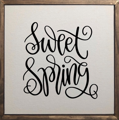 farmhouse-sign-sweet-spring-image-onl