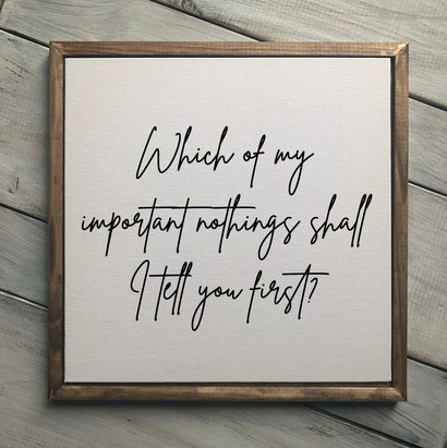 farmhouse-sign-important-nothings-sta