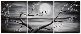 moonlight song