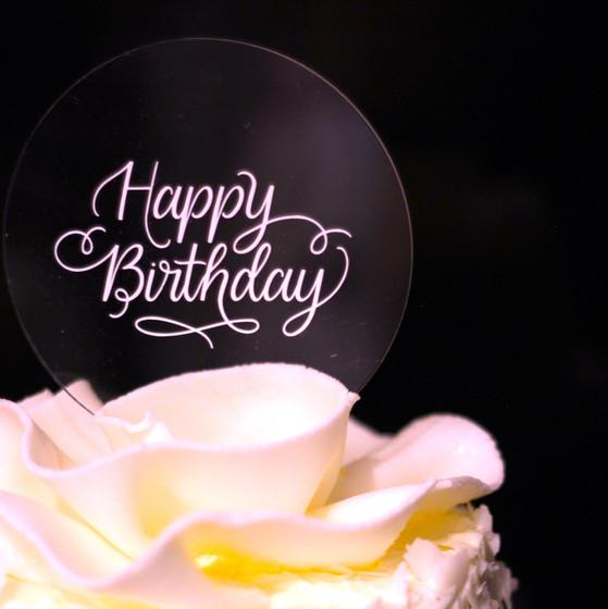 cake-topper-happy-birthdayjpeg