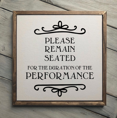 farmhouse-sign-seated-for-performance