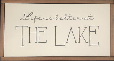 life%20is%20better%20at%20the%20lake.jpg