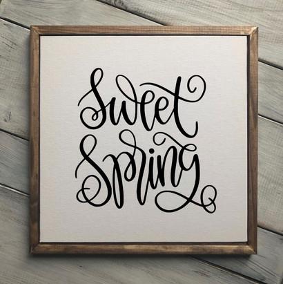 farmhouse-sign-sweet-spring-stagedj