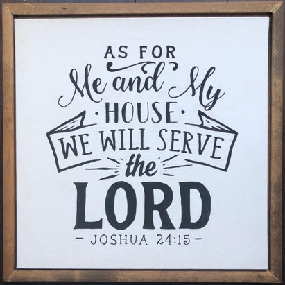 serve-the-lord