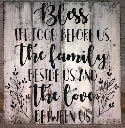 bless-the-food2-ii
