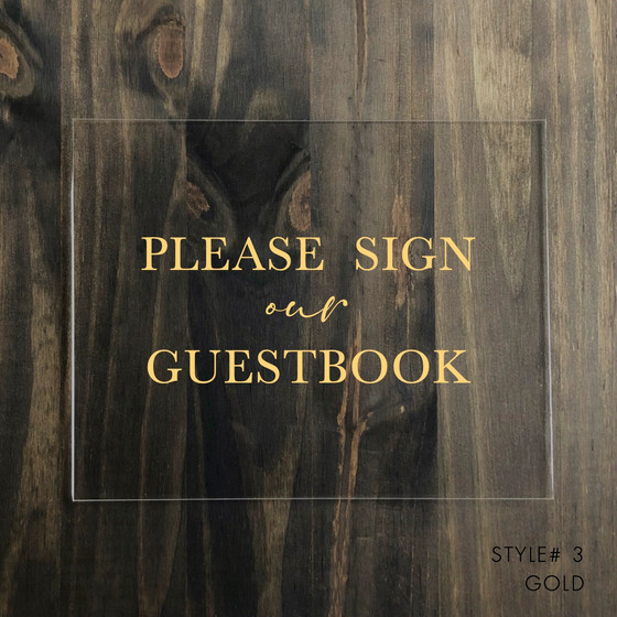 sign-our-guestbook-style-3jpg