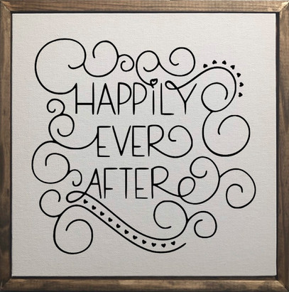farmhouse-sign-happily-ever-after-ima